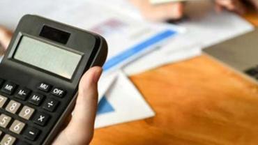 consulenza fiscale alle imprese Studio Celda