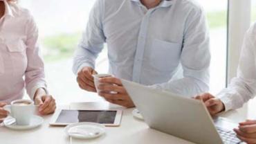 assistenza fiscale alle aziende Studio Celda