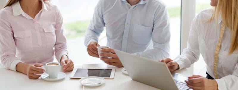Assistenza Fiscale ad Imprese e Società