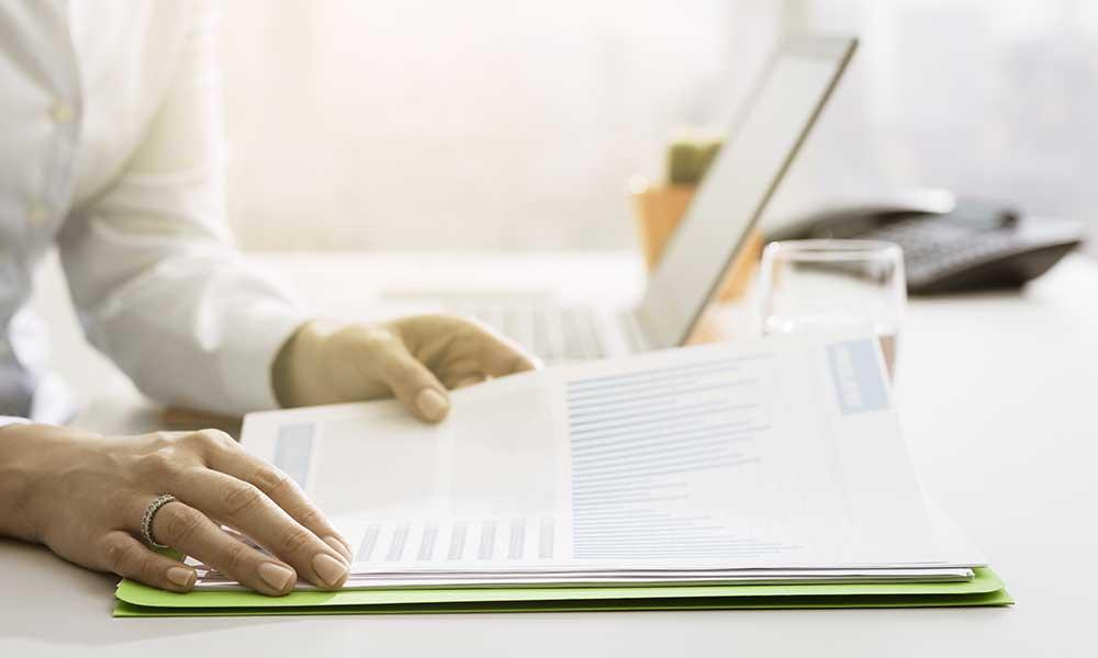 consulenza fiscale e contabile Studio Celda